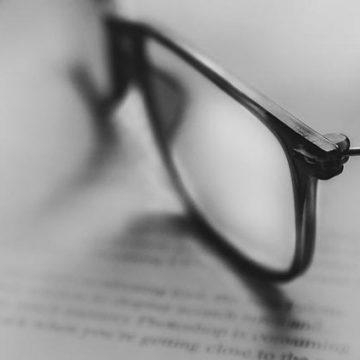 O que é preciso para publicar um livro?