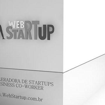 Empreendedor de São José dos Campos cria Startups no Vale