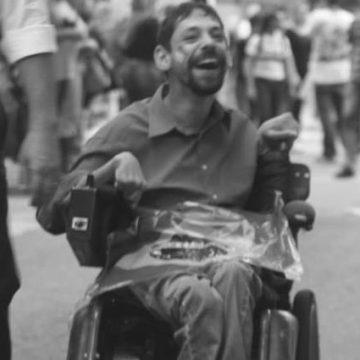 O que representa a mobilização social em São José dos Campos