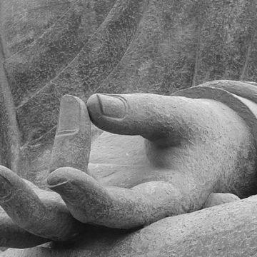 O que a meditação pode fazer com uma pessoa