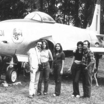 Grupo revive a história de São José dos Campos