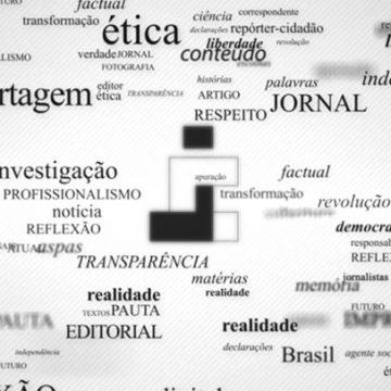 O que é o jornalismo colaborativo