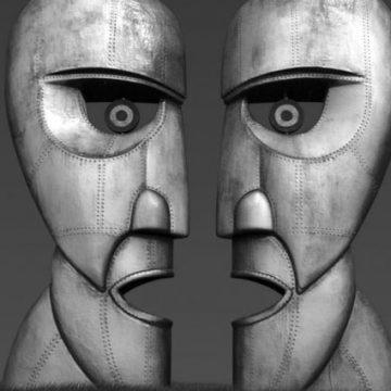 Publius – O enigma do Pink Floyd