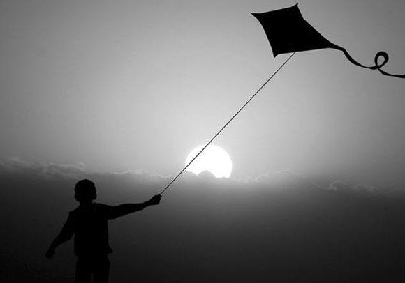 Pipas ao vento