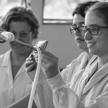 ITA quer ampliar participação feminina em Ciência e Tecnologia