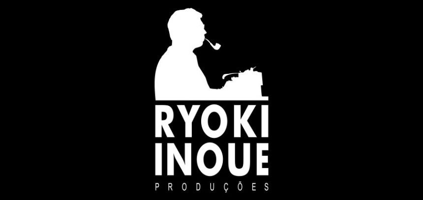 O Selo Editorial Ryoki Produções