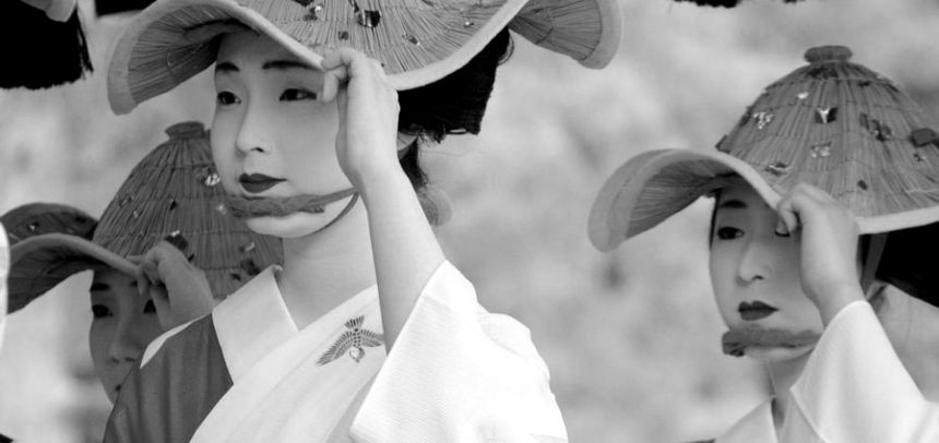 Festival Japonês será o tema da vez nesse fim de semana, em São José dos Campos