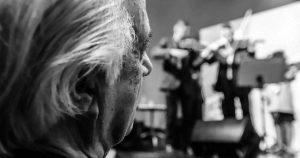 Maestro João Carlos Martins Orquestra