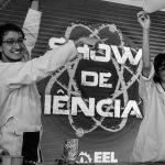 Show da Ciência Science Days SJC
