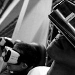 VR Science Days SJC