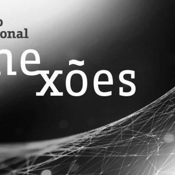Conexões 2020: Congresso Internacional em Soluções de Educação e Superdotação