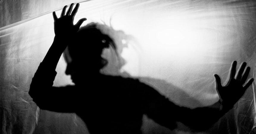 Entenda a depressão e suas causas através da psiquiatria integrativa