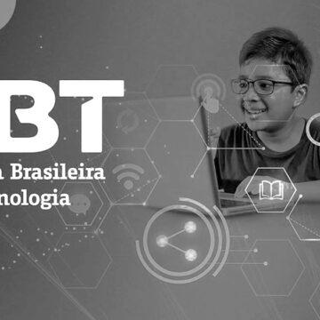 Olimpíada Brasileira de Tecnologia começa em Agosto